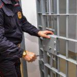 На сотрудника ГИБДД возбуждено уголовное дело: инспектор сдал чужой автомобиль в пункт приема лома металла