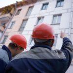 В Кировской области из 790 домов, которые стоят в плане ремонта на 2018 год, работы завершены лишь в 30%