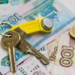 В Кильмези сотрудники администрации приобрели жилые помещения не соответствующего качества на сумму более 27 млн рублей: возбуждено уголовное дело