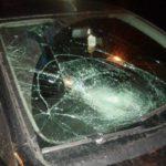 В Кирове водитель «Форда» сбил женщину: 58-летняя кировчанка получила серьёзные травмы