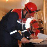 Потери электроэнергии в сетевом комплексе Кировэнерго снижены на 15,3 млн кВт/ч