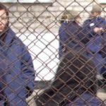 В Верхнекамском районе женщину приговорили к колонии за неуплату алиментов