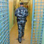 В Верхнекамском районе осужденный сломал нос сотруднику колонии: мужчине грозит наказание вплоть до 12 лет лишения свободы