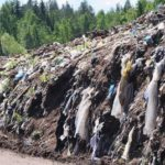 В Коми предложили вывозить мусор в Кировскую область