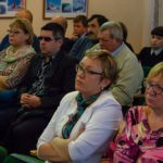 Детскую поликлинику Котельничской ЦРБ отремонтируют к концу октября