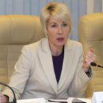Елена Ковалева: «Киров грязноват для белых автобусов»