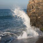 Тело утонувшего в Крыму кировчанина до сих пор не нашли