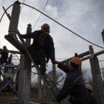 В Куменах муниципалитет обязали принять на учет бесхозяйные линии электроснабжения