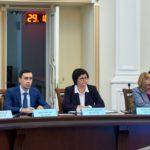 В Кировской области будет создано еще 11 новых государственных школ, а в шести районах все школы будут государственными