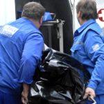 В Лузе 22-летний местный житель забил до смерти палкой 46-летнего знакомого: тело обнаружено в сточной канаве