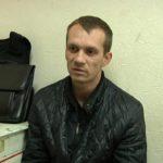 В Кирове мужчина ограбил магазин: угрожая ножом, кировчанин похитил деньги, пиво и сигареты