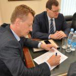 Филиал «Кировэнерго» подтвердил готовность к работе в условиях зимнего максимума нагрузок