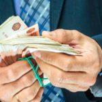 """В Кирове пенсионер, поверив в """"компенсацию за товар"""", перевел мошенникам более 630 тысяч рублей"""