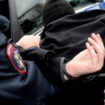 В Вятских Полянах пьяный водитель автомобиля пнул сотрудника ГИБДД по лицу: суд вынес приговор