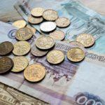 Погорельцам Верхошижемского и Оричевского районов выделят деньги из резервного фонда правительства области