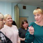 Работники регистратур медорганизаций Кировской области прошли обучение бесконфликтному общению с пациентами