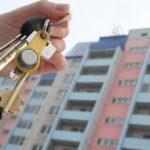 В Кирове осуждены виновные в мошенничестве с квартирами граждан с причинением ущерба на сумму более 6,8 млн рублей