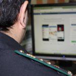 Прокуратура потребовала заблокировать сайт с информацией о продаже огнестрельного оружия