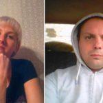 В Кирове полиция устанавливает местонахождение семьи: муж с женой и двумя детьми не выходят на связь с 17 октября
