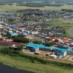 В Кировской области коммунальные сети поселений хотят передать районам