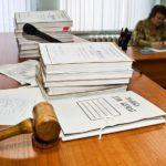 В Вятских Полянах директор ООО «Тепловик» получил штраф за злоупотребление своими полномочиями