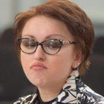 «Станете моложе»: министр труда заявила, что можно прожить на 3,5 тыс рублей в месяц