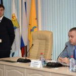 Теплосети Кирова отдадут в концессию на 35 лет