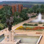 Заявка нового резидента ТОСЭР «Вятские Поляны» одобрена в правительстве Кировской области