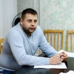В Кирове задержан бывший директор МБУ «Центральная диспетчерская служба городского пассажирского транспорта»