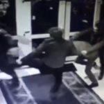 Жительница Кирова ограбила гостя из Йошкар-Олы: во время потасовки в баре женщина похитила золотую цепочку
