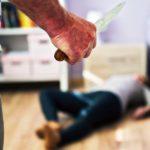 В Кирове мужчина убил сына своей сожительницы: суд вынес приговор