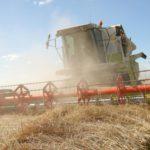 В Кировской области завершены уборочные работы