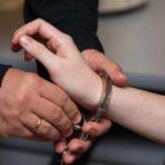 В Омутнинске женщина помогла убийце избавиться от тела: суд вынес приговор за укрывательство