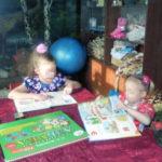 Мать двоих детей рассказала журналистам, почему органы опеки Верхнекамского района отобрали ее детей