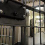 В Кирове осуждённый, уклонившийся от административного надзора, вернется в колонию строгого режима