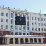 В ВятГУ прокомментировали решение Рособрнадзора о запрете приема абитуриентов