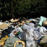Руководителя сельского поселения в Омутнинском районе оштрафовали за несоблюдение экологических требований