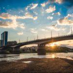 В Москве обсудили концепцию празднования 650-летия Кирова: спортивный кластер, судоходство на Вятке и культурные объекты