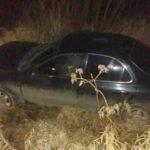 В Оричевском районе 18-летняя девушка на Hyundai улетела в кювет: пострадали четыре человека