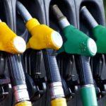 В Кировской области рост цен на бензин опережает средние показатели по стране: с 1 января ожидается новое подорожание