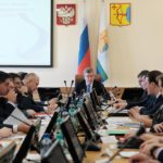 Бюджет Кировской области 2019: индексация соцвыплат, пособие не посещающим детсад и строительство дороги Альмеж-Опарино