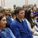 За звание лучших чтецов боролись 158 школьников со всей Кировской области