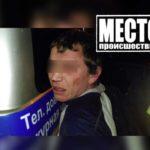 Водитель, сбивший насмерть 10-летнюю девочку в Кирове, был неоднократно судим