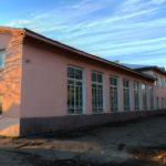 Кировская область получит 31 млн рублей на ремонт сельских домов культуры
