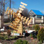 Экологический проект из Афанасьевского района победил в областном конкурсе «Экогрин»