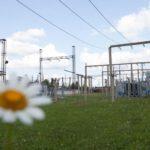 Кировэнерго повышает экологическую безопасность своих энергообъектов