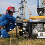 Кировэнерго призывает владельцев генераторов соблюдать правила электробезопасности