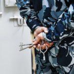 Кировчанка подозревается в покушении на посредничество во взяточничестве: женщина собиралась передать сотрудникам ФСИН 14,5 млн рублей