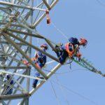 Министерство энергетики РФ подтвердило готовность МРСК Центра и МРСК Центра и Приволжья к работе в отопительный сезон 2018 – 2019 годов