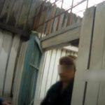 В Омутнинском районе осужденная ударила сотрудницу колонии: дело передано в суд